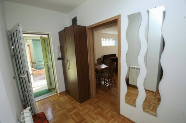 1 Bedrooms, Apartmani, Prodaja, 1 Bathrooms, Listing ID 1000, Srbija,